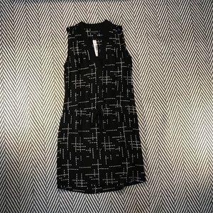 Pendleton Jamison Square Dress NWT